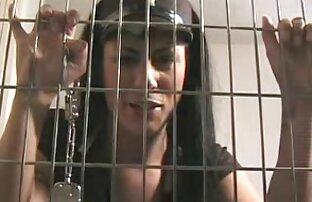 الجنس من خلال الحمار من فتاة بيضاء سكس اجنبي تحميل مجاني مع السود.