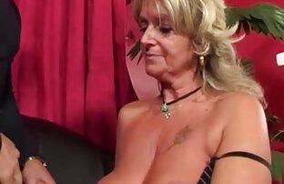 المرأة الألمانية يمارس الجنس مع تنزيل افلام سكس اجنبي مجانا رجل في مهرجان أكتوبر.