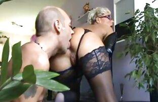 الفتاة الجنس مع شقيق افلام سكس اجنبي تحميل زوجها.