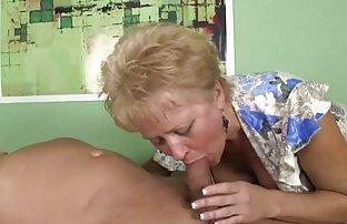 الإسبانية الجنس تنزيل فيلم سكس اجنبي عاطفي.