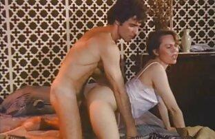 مارست الجنس افلام سكس اجنبية تحميل ، عن طريق الفم ، في سن 69.