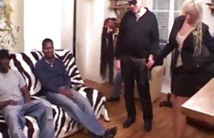 أليكس رمادي ابتلاع نائب الرئيس من سكس اجنبي تنزيل رجل أسود.