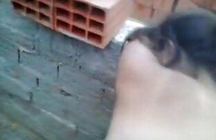 فتاة ذات شعر سكس اجنبي التحميل المباشر لقناة بني.