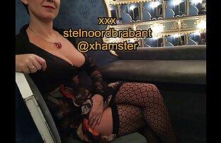 الشرطة سكس اجنبي مترجم تنزيل تمارس الجنس مع مجرم.
