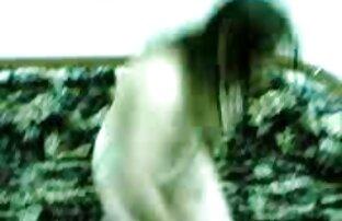 امرأة تدخن وتستمني في افلام سكس اجنبي تحميل مجاني الطبيعة.