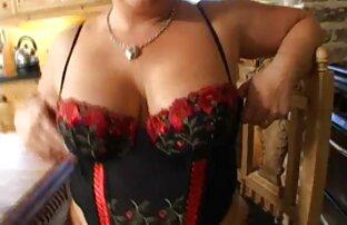 التشيكية امرأة متعة مع دسار. تحميل سكس اجنبي وعربي