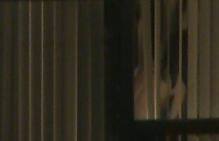 ميشيل كلاين, أول مرة اللعنة تنزيل سكس اجنبي في الحمار.