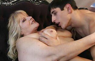 رايلي يحصل تنزيل سكس اجنبي مترجم على الجنس من طفل جديد.