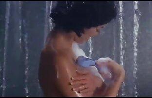 الجنس مع امرأة ينظف آسيا. تحميل مقاطع فيديو سكس اجنبي