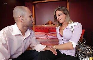 الروسية تحميل سكس اجنبي مجانا جنس الطلاق بسبب المال.