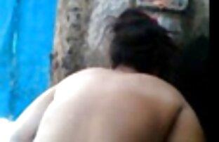 Estrimalka تنزيل افلام اجنبية سكس شقراء ممارسة الجنس.