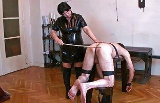 يمارس الجنس مع فتاة جميلة ذات شعر تحميل سكس اجنبي نار قصير.