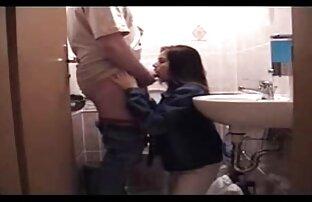 امرأة سوداء ممارسة الجنس في الصباح مع امرأة تنزيل سكساجنبي بيضاء.