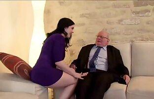 الحلمة الجنس بعد تنزيل افلام سكس اجنبي مترجم التدليك.