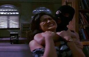 نائب الرئيس على وجه فتاة افلام سكس اجنبي التحميل المباشر صغيرة الثدي.