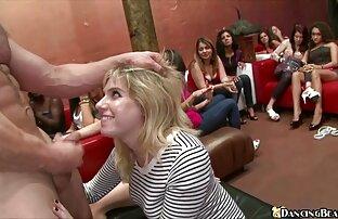 الجنس الرومانسي مع امرأة تنزيل افلام اجنبي سكس شابة.
