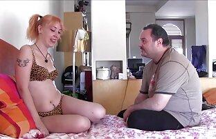 محاولة افلام سكس اجنبي تنزيل الجنس الشرجي أولا.