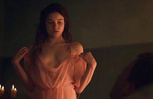 أليكس رمادي الجنس مع تنزيل سكس اجنبي مترجم الحجرة.