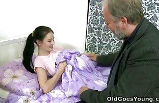 الجنس في جوارب مع امرأة تنزيل افلام اجنبية سكس سوداء.