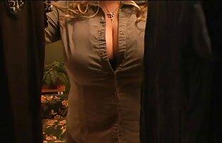 اللص يمارس تحميل فيديو سكس أجنبي الجنس مع امرأة يابانية.