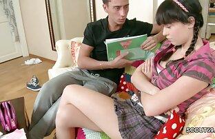 الجنس مع جاي ماك تنزيل افلام سكس اجنبي مترجم بركة الجانب.