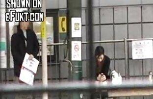 فتاة تخون أختها غير مقاطع سكس اجنبي تحميل الشقيقة.