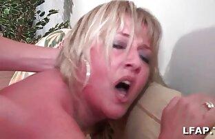 فتاة روسية في افلام اجنبية تنزيل سكس صب الإباحية فيلم.