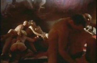 Cums في فيديو سكس اجنبي تحميل بيلا كس.
