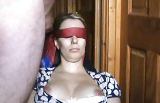 قضيت تنزيل مقاطع فيديو سكس اجنبي الليلة مع امرأة ناضجة.