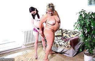 خيانة زوجة مع مدلكة تنزيل افلام سكس اجنبي مجانا من الصين.