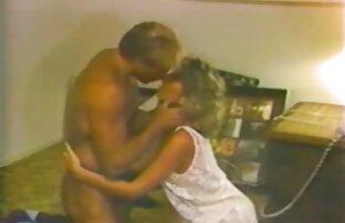يعاقب تنزيل افلام سكس اجنبي مترجم الرجل على الجنس والسعادة.