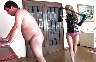 شقراء في جوارب تمتص مهرج و الرجال فيديو سكس اجنبي تحميل الآخرين.