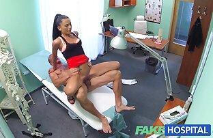 امرأة سوداء وامرأة بيضاء, الجنس تنزيل سكساجنبي عن طريق الفم.