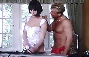هو مارس الجنس قنبلة في افلام سكس اجنبي تحميل أول شخص.