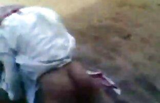 Pihar تنزيل مقاطع فيديو سكس اجنبي اللعنة الروسية على السرير.