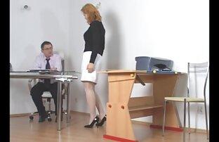 Yogini أحمر الغش الجنس تحميل افلام سكس اجنبية مترجمة شقراء.