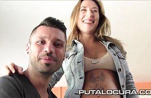 زوجين من تحميل مقاطع سكس اجنبي الرجال الجنس من خلال فتحة الشرج.
