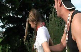 اثنين سكس تنزيل اجنبي من مثليات قتال مع فتاة.