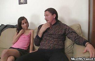 رئيس السجن افلام سكس اجنبية تحميل يمارس الجنس مع السجين.