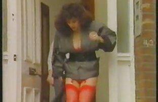 تفضل الفتيات العمل سيرا تحميل افلام جنس اجنبي على الأقدام أثناء ممارسة الجنس.