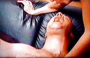 اللسان تنزيل افلام سكس اجنبي مترجم والجنس.